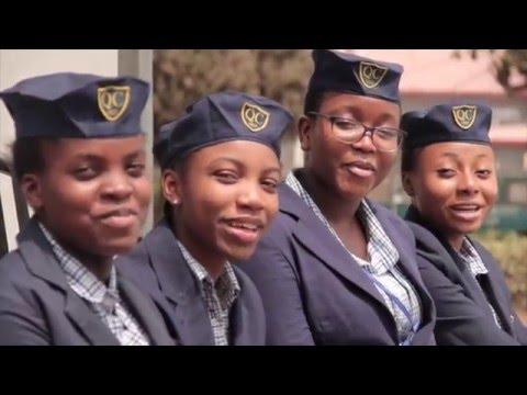 Skool Media: Using Technology to Change Education in Nigeria