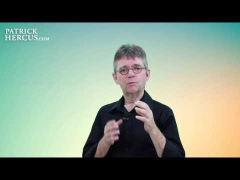 Conscious Stress Reduction 3 of 4
