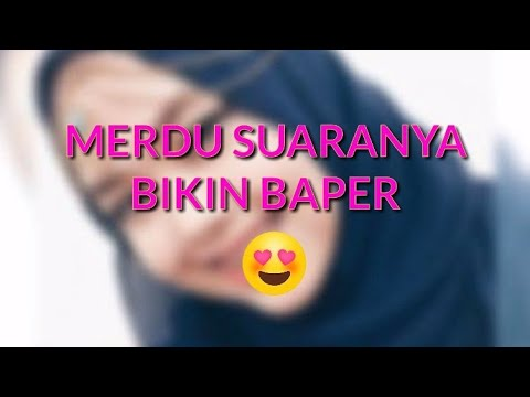 Bikin Baper!! Shawn Mendes - Imagination (Cover Sheryl Shazwanie)