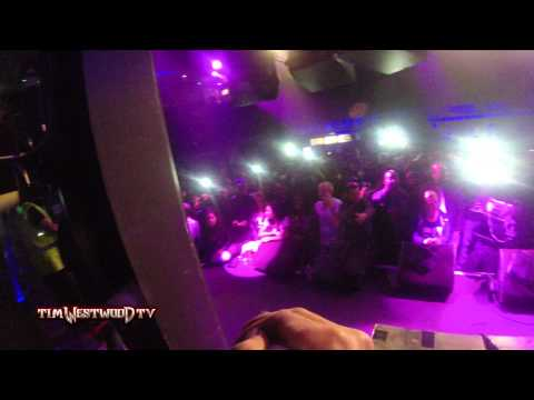Nore Brings Out Westwood For Banned From Tv Performance | Hip-hop, Uk Hip-hop, Rap
