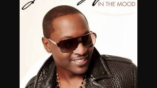 "Johnny Gill ""In The Mood"" NEW SINGLE 2011"