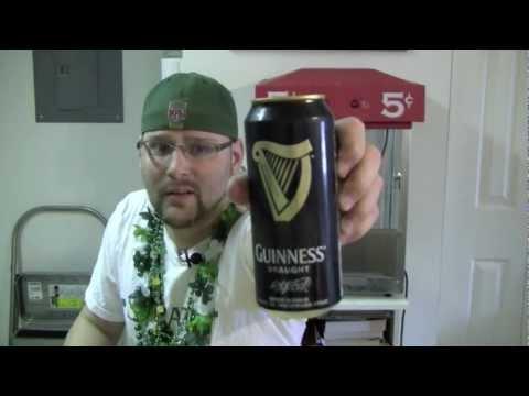 Guinness Draught |