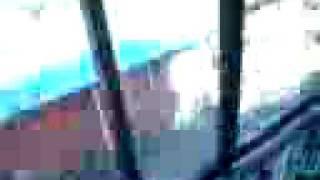 Ratna Hot bathroom video