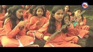 download lagu Jayajanardhana Krishna  Baa Baa Krishna  Hindu Devotional gratis