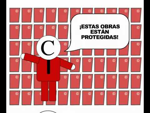 Qué es Creative Commons Music Videos