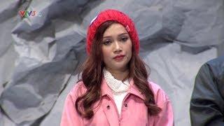 Sĩ Thanh hy sinh tình phụ tử vì Trương Thế Vinh | Best Cut Ơn Giời Cậu Rồi 2017