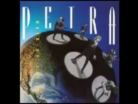 Petra - He