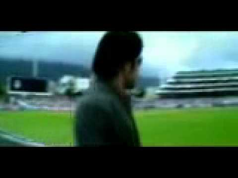 Janate Film Songs, Songs Imran Hashmi Good Song Jannat Film.mp4 Adnan video