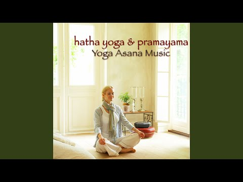 Nidra Yoga (Sleep Music)