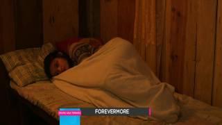 Forevermore - Episode 6 Februari 2017