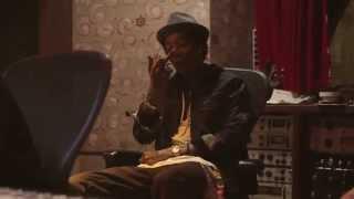 Watch Wiz Khalifa Oh Gee La video