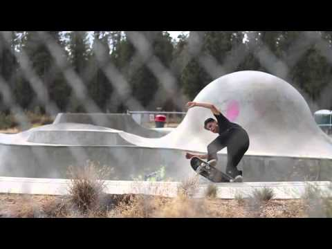 The Dusted Video Trailer