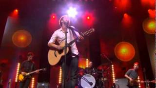 Watch James Morrison The Awakening video