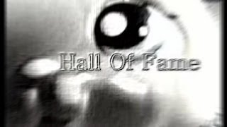 LPS - Hall Of Fame - Music Video