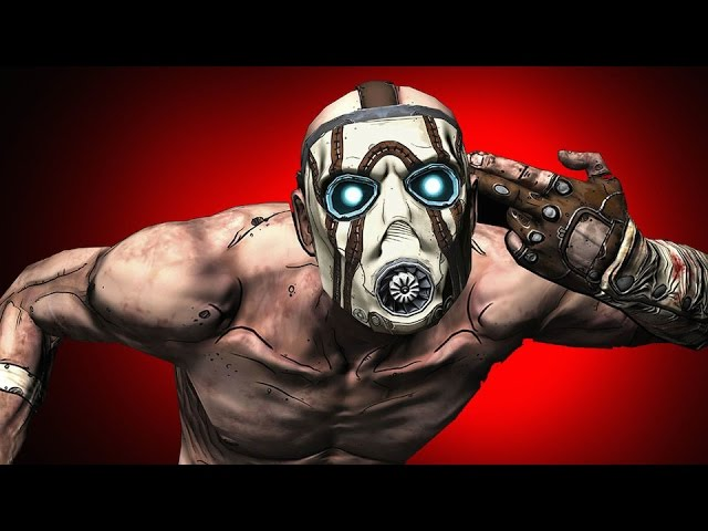 Borderlands 3: Gearbox Needs Help to Make it Happen - PAX South 2015