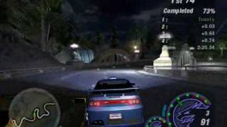 lets play nfs u 2 part 21
