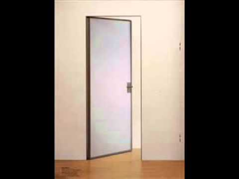 Open door closes sound effect youtube for Door opening sound effect