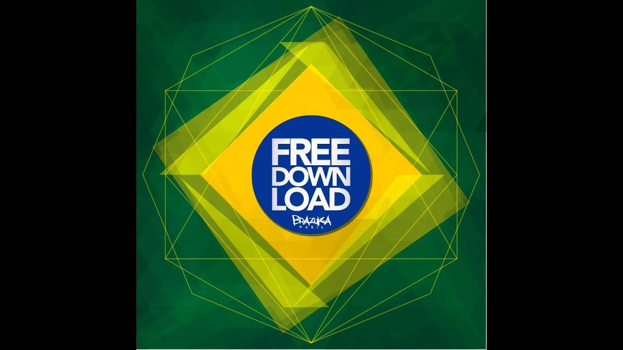 Crash original mix - Прослушать музыку бесплатно