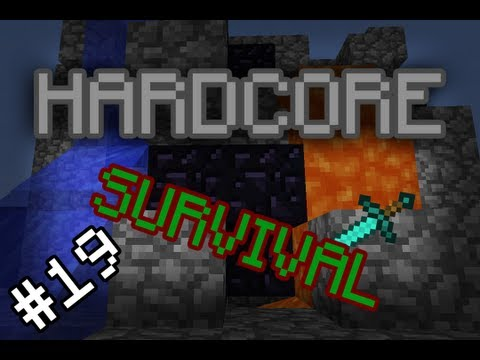 Super Hardcore | Sezon 1 - Bölüm 19
