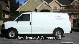 West-Side Electric - (604)786-6576