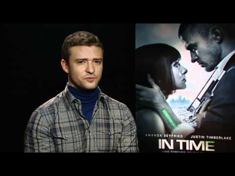 Nsync-bye,bye,bye(especial HBO) - Justin Timberlake video ... | 480 x 360 jpeg 13kB