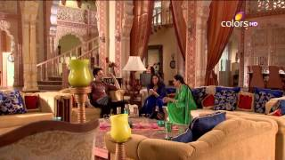 Bani - ???? - 20th June 2014 - Full Episode(HD)