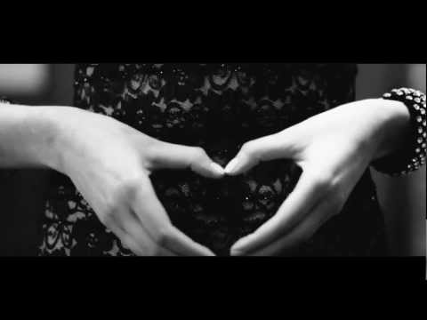 Matters of The Heart - Bless By Bless Valentine s Fashion Film