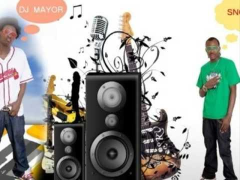 PAPERBOYZ FT MAKER & OLEX- LIRYKA (NIGERIA)