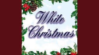 White Christmas Bing Crosby Version