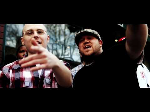 "WIZDOM & GRYNCH ""GOT YA NUMB"" - Official Music Video"
