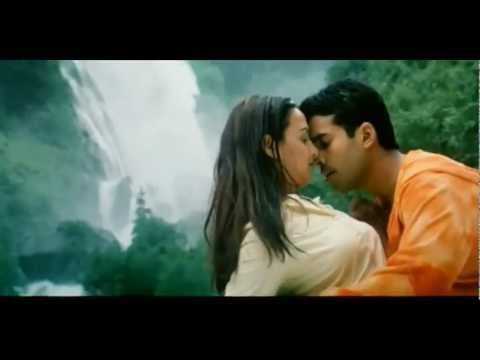 Kyaa Dil Ne Kahaa - Kyaa Dil Ne Kahaa (2002) *HD* *BluRay* Music Videos