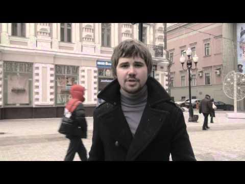 знакомства по интересам в казахстане