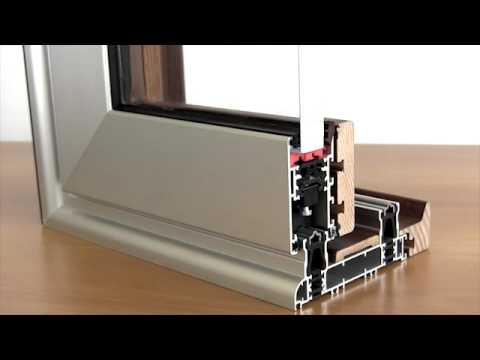 Alluminio legno.mp4