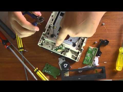 3 Proyectos De Electronica Muy Faciles y Baratos