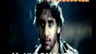 ▶ PAKHIRA GAN GAY uploaded by hasib - YouTube [240p] - Copy.3gp