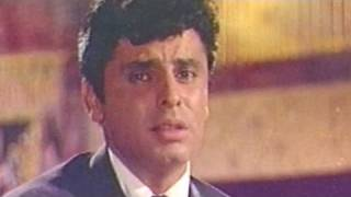 sanjay khan tipu sultan