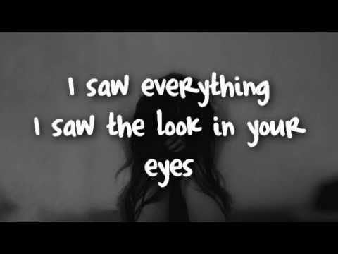 Fozzey & Vanc - Perfect Couple With Lyrics video