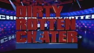 Dirty Rotten Cheater UK (2007)