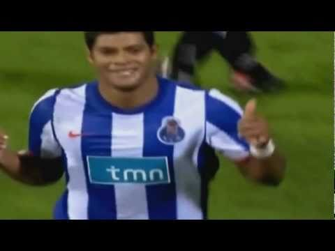 hulk-fc-porto-the-incredible-season-20102011.html
