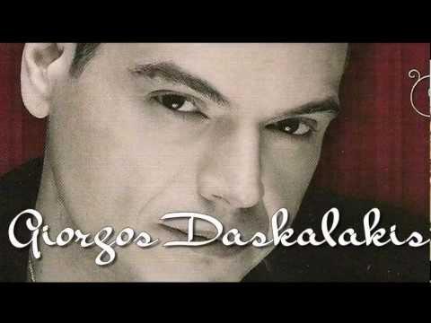 2012 Giorgos Daskalakis - Panta Ftaiei Kapoios Allos