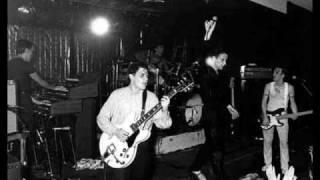 Simple Minds Kick Inside of Me Live 1984