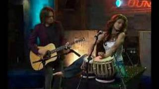 Tina Sugandh Tabla Girl {wWw.Jawananz.de}