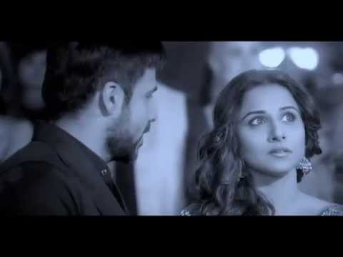 Arijit Singh - Hamari Adhuri Kahani Title Track