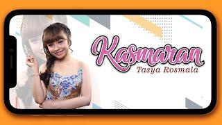 Download lagu Tasya Rosmala - Kasmaran (Sejak Mengenal Dirimu)