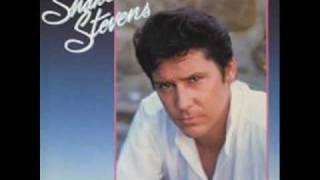 Watch Shakin Stevens Sea Of Love video