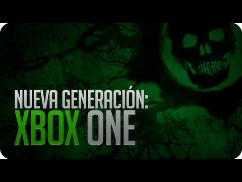 ¡XBOX ONE! :O ¿Habrá GOW? | GOW Judgment