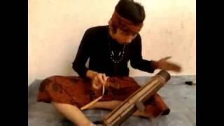 Download Lagu CELEMPUNG is traditional music from sunda.wmv Gratis STAFABAND