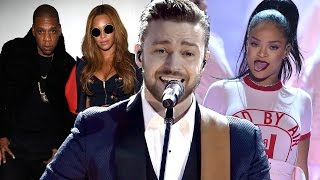 Download Lagu 13 Songs You Didn't Know Were Written by Justin Timberlake Gratis STAFABAND
