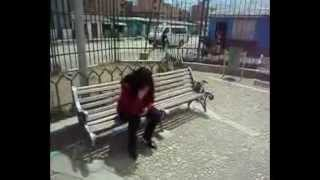 tristeza paceña bolivia 2013