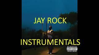 Jay Rock Es Tales Redemption Instrumentals